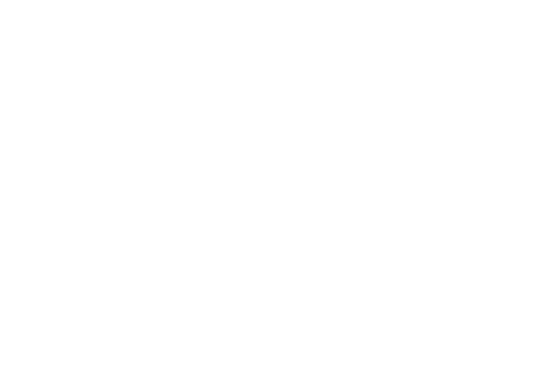 Buy Radio Javan Playlist Followers|Mp3/Videos/Podcast: Likes/Views